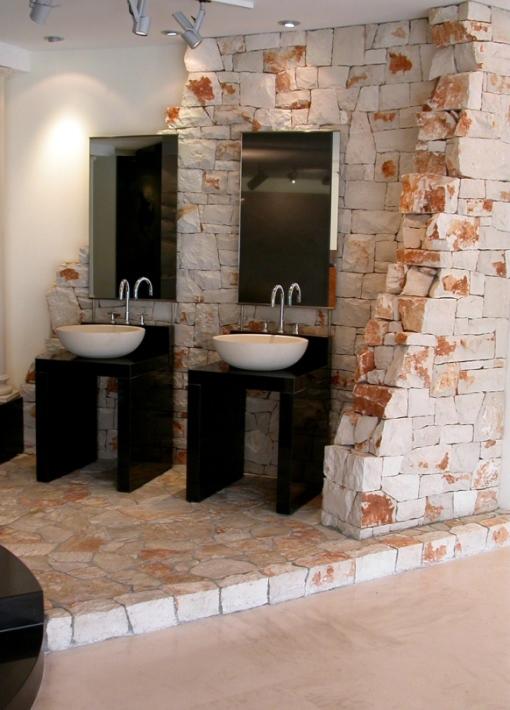 Fabio Alemanno Design Luxury Bath Spa Design Interior